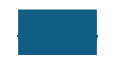 ThumbTV