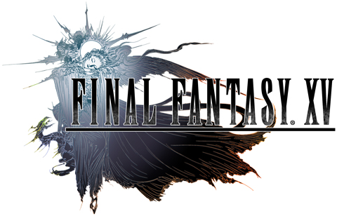 Final Fantasy XV: What We Know