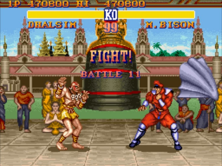 StreetFighter2DhalsimMbison
