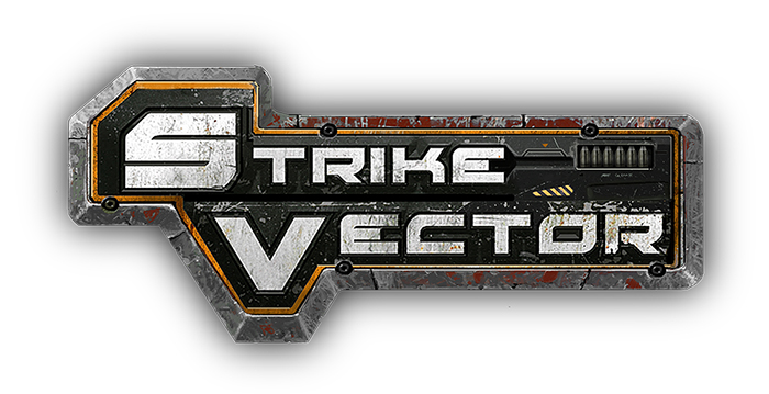 Strike Vector Launches January 29th