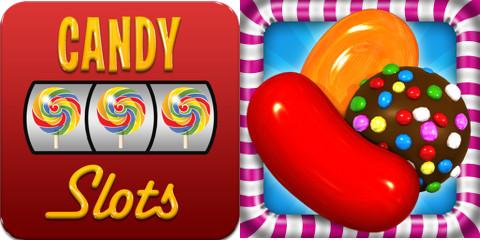 candy_slots_v_candy_crush