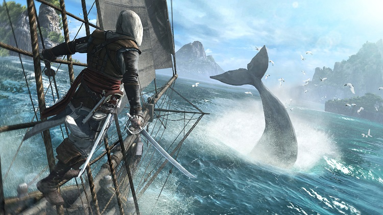 Assassin'sCreedBlackFlagWhale