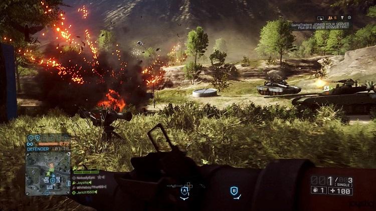 Battlefield4Screenshot3