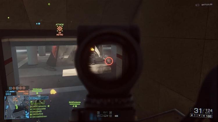 Battlefield4Screenshot4