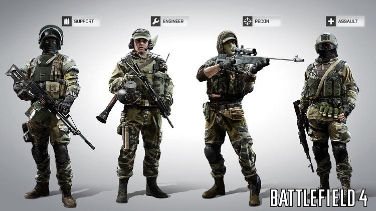 Battlefield4Screenshot5