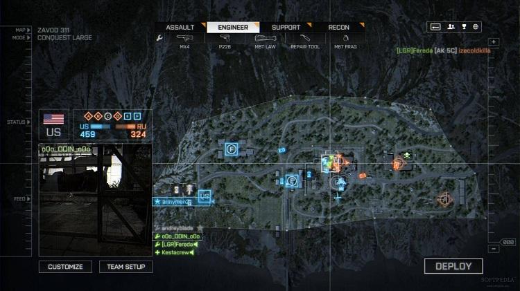 Battlefield4Screenshot6