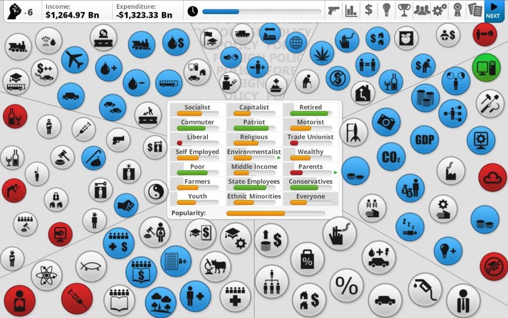 Democracy-3-Main-Screen