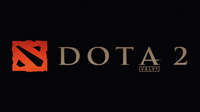 Dota 2 Documentary 'Free To Play' Debuts March 19th
