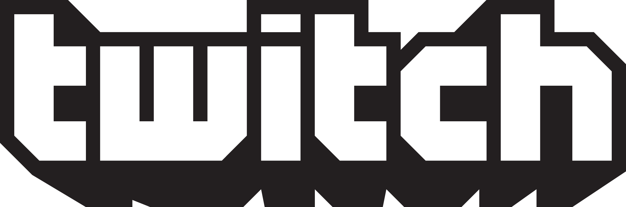 Twitch.tv – Reshaping The Role Of The Viewer