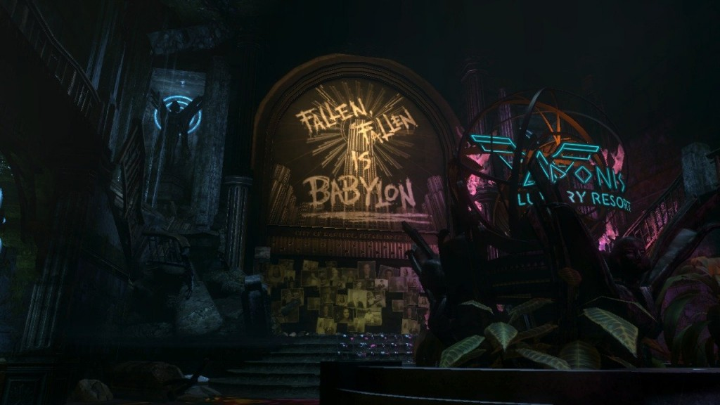 bioshock-2-welcome-to-rapture-fallen-babylon