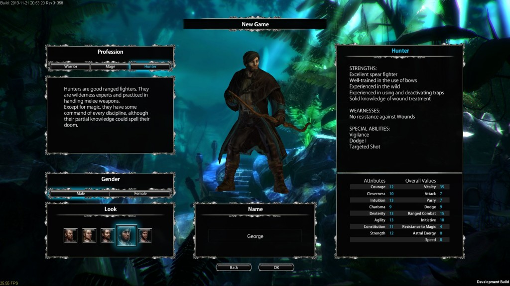 blackguards-character-creation