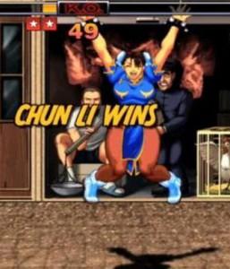 chun-li02