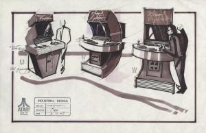 sf1-cabinet-atari